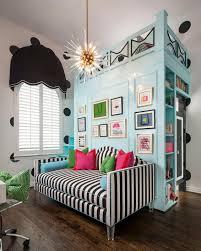 spade inspired decor ideas for living room brit co