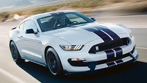 ford mustang for sale in sa cars of 2015 five best rides city press