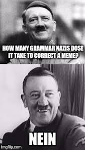 Nein Meme - nein imgflip