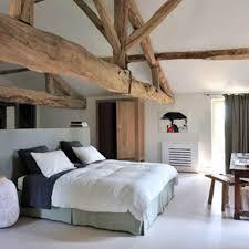 acheter une chambre en maison de retraite décoration chambre maison de cagne 37 strasbourg 03070020