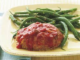 mini meatloaf cooking light our best meat loaf recipes cooking light