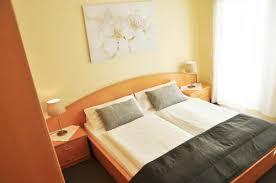 chambre d hote vienne autriche chambres d hôtes dans cette région alentours de vienne 25 maisons