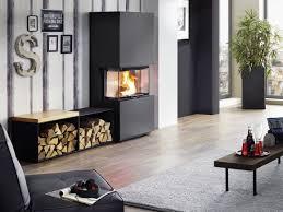 sitzbank wohnzimmer modernes wohnzimmer mit kamin dekoration kaminöfen mit sitzbank
