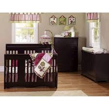 Delta Soho 5 In 1 Convertible Crib Toys R Us Furniture Home Design Ideas And Pictures