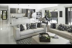 i home interiors home interiors homedesignsvideo