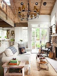 best 25 country living rooms ideas on pinterest chic style