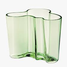 Alvar Aalto Savoy Vase Alvar Aalto Vase Small Great Dane