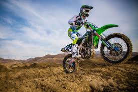 kawasaki motocross bike motocross wallpaper dirt bike wallpapersafari