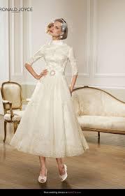 wedding dress ronald joyce 67012 2014 allweddingdresses co uk