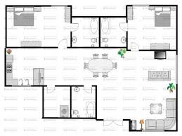 100 modern 1 story house plans 2 story house plans free