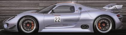 porsche 918 rsr price porsche 918 rsr concept stuttcars com