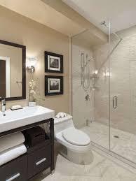 bathroom design inspiration bathroom cozy small design inspiration with rectangle pretty
