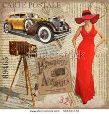 vintage stock images royalty free images vectors