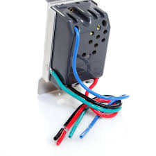 installing aspire remote smart dimmer electrical diy chatroom