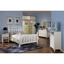 Wooden Bed Furniture Simple Bedroom Furniture Wooden White Bed White Slat Bed White Wooden