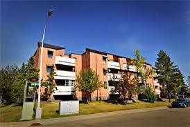 1 Bedroom Apartment For Rent Edmonton 1 Bedroom Apartments For Rent At 15805 Beaumaris Road Edmonton