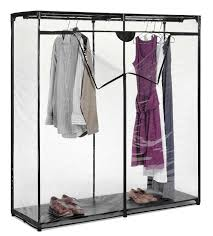 portable closet ikea storage home u0026 decor ikea best portable