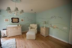 chambre theme york prince theme nursery eclectic york by
