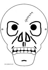 skeleton picture for kids free download clip art free clip art