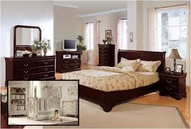 bedroom cameras hidden bedroom cams home planning ideas 2018