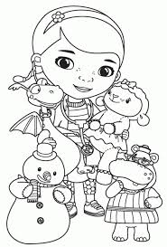 the elegant disney jr coloring pages to really encourage to color