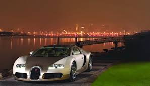 bugatti gold and white white bugatti veyron hd sport car picture wall 4166 wallpaper
