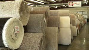 flooring store in lakeland tallahassee ormond ocala and