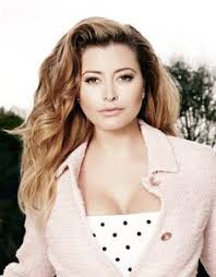 Holly Valance Weight Holly Valance Photos 11468 11902 Hd Wallpapers Jpg 3000 3716