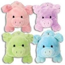 Keepsake Piggy Bank Alcancía De Bebe Para Recuerdos Alcancias Pinterest Piggy