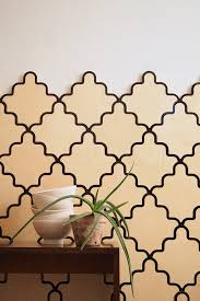Wooden Wall Coverings by These Wooden Wall Tiles Have Been Inspired By Venetian Inlay Work