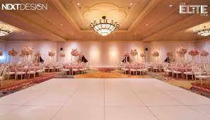next design white dance floor rental miami fort lauderdale white dance floor rental miami vinyl dance floor wraps miami and palm beach hardwood white dance floor in miami fort lauderdale palm beach