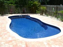hawaiian island pools author lee slade