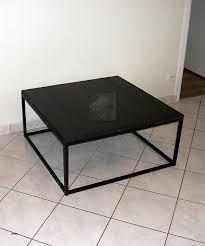 table cuisine en bois table de cuisine formica cool table de cuisine formica cheap