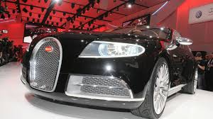 bugatti sedan galibier 16c bugatti 16c galibier makes public debut in geneva