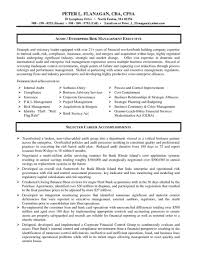 Thank You Business Letter Format by Resume Factory Worker Resume Skills Business Profile Example