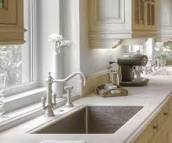 kitchen faucets overstock kitchen faucets overstock divesanddollar