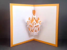 queen for a day funny birthday cards for girlfriend card for