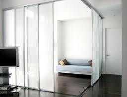 Large Room Dividers by Best 25 Sliding Door Room Dividers Ideas On Pinterest Room