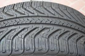 lexus enthusiast es is 250 front tire for sale 35 lexus forum lexus enthusiast forums
