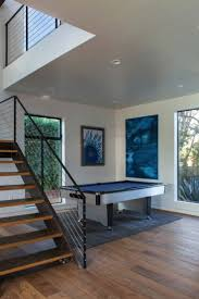 126 best game rooms images on pinterest game rooms architects