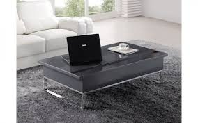 Table Basse Relevable Fly by Table Basse Wenge Avec Plateau Relevable U2013 Phaichi Com