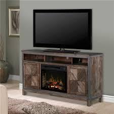 Fireplace Distributors Inc by Dimplex North America Ltd Dm25 1589by 253 Dm25 1589by Wyatt