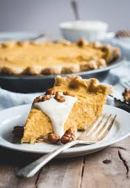 thanksgiving pies 20 incredible no bake pies that are perfect for thanksgiving
