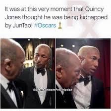 Pharrell Meme - pharrell meme kappit