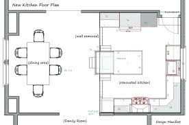 l shaped kitchen floor plans with island kitchen floor plan ideas kitchen design floor plans great small