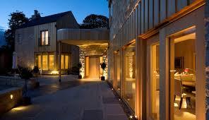 bang u0026 olufsen of derby smart home design