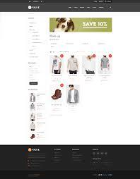 lexus media website lexus value opencart 2 themes by themelexus themeforest