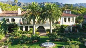 where is the bachelor mansion coral casino beach u0026 cabana club pool four seasons resort