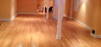 basement flooring project things you need to consider