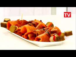 cuisine alg駻ienne samira tv samira tv m hadjeb nouvelle recette المحـاجب cuisine